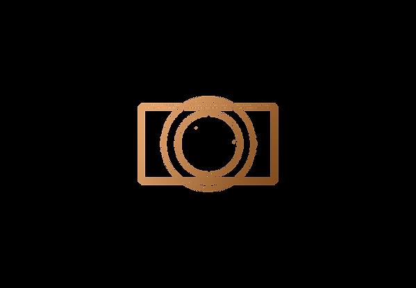 B&HC Logo_1.png
