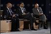 India Economic Summit 2009 - India's Nex