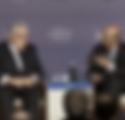 India Economic Summit-Henry Kissinger.pn