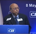 India's Vision of 2022 by Prof. C.K. Pra