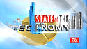 State of the Economy.png