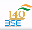 140 Years of BSE.png
