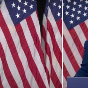 Biden/Harris Duo Creates Hope Globally