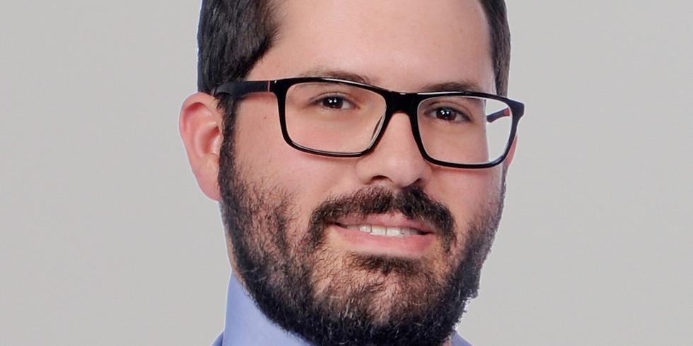 Michael Waas - Muestro Yersusha: Jewish Heritage and Identity in the Ottoman Empire