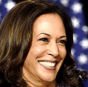 What could be the Agenda for Kamala Harris, Vice President- Elect?