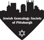 The Jewish Genealogy Society of Pittsburgh