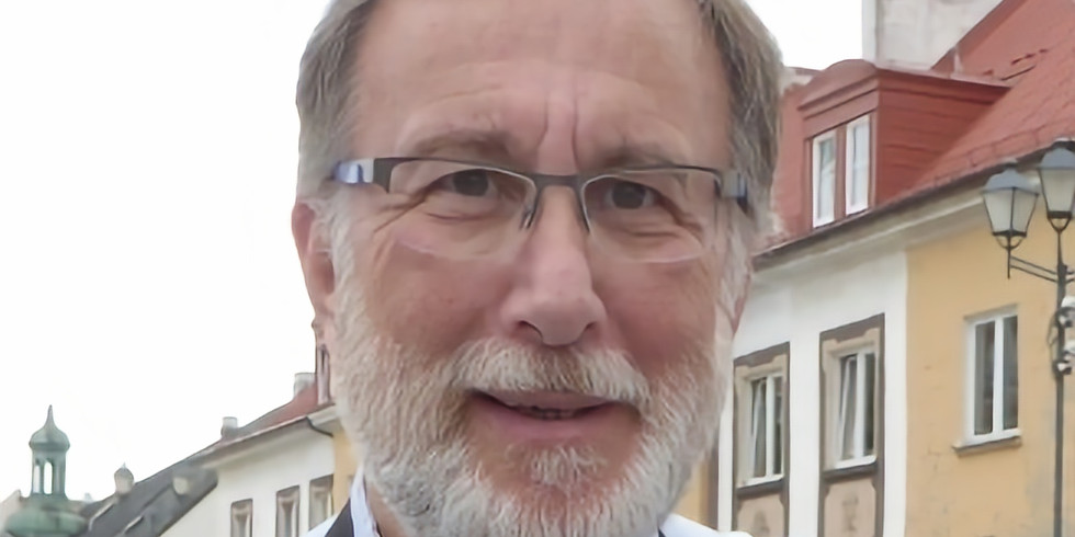Mark Halpern - Understanding Your Galitzianer Family through Vital Records