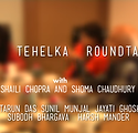 Tehelka Round Table.png