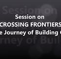 Crossing Frontiers.png