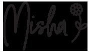 Misha-Logo-BW.png