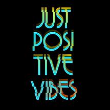 _POSITIVEVIBES.png