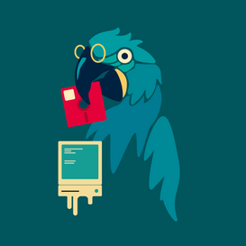 MACAW@3x.png