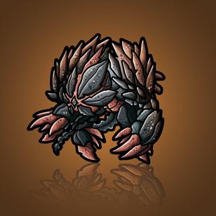 demon3.png