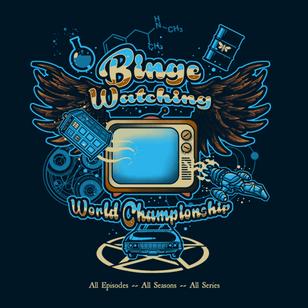 __BINGEWARTCHING.png