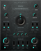 SYNTH - LASERBASS_2x.png