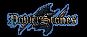 PowerStones-LOGO.png