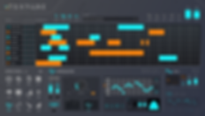 TEXTURE - EFFECT RACK - ARPEGGIATOR.png