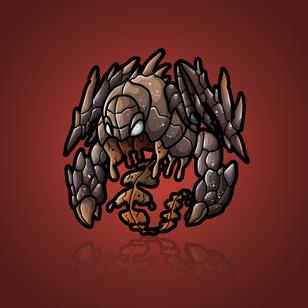 demon4.png