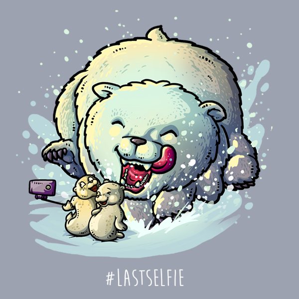 lastselfie-northpole.png