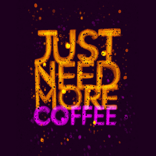 MORECOFFEE.png