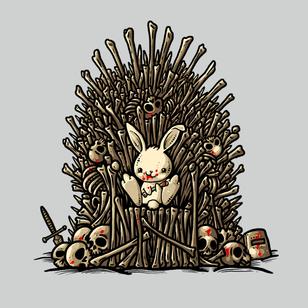 throneofbones.png