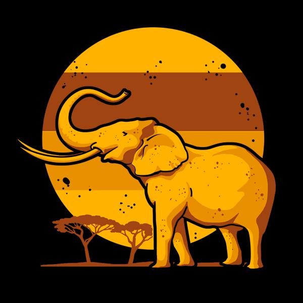 ____ELEPHANT.png