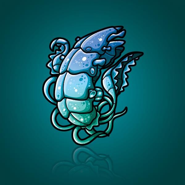kraken.png