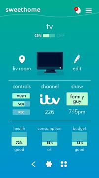 APPLAIANCES - TV.png