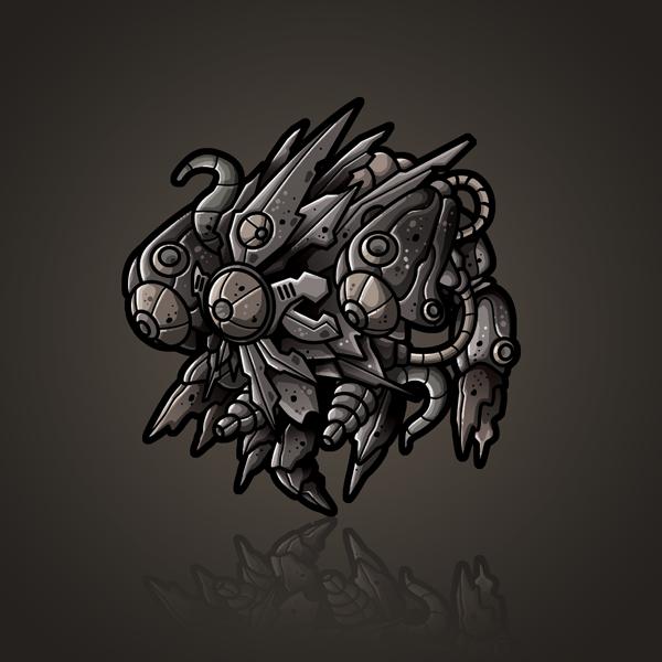 demon2.png