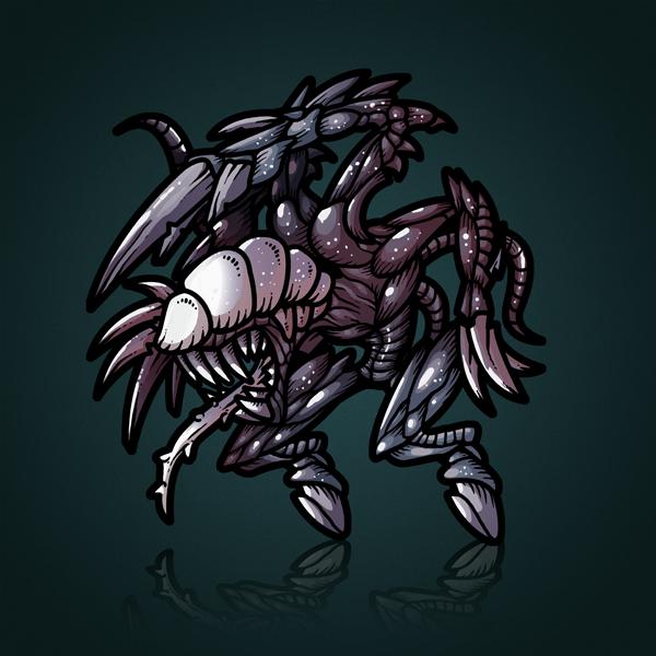 alienhorde.png