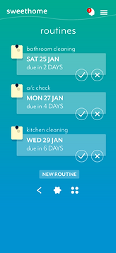 ROUTINES.png