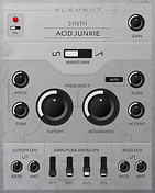 SYNTH - ACID JUNKIE_2x.png