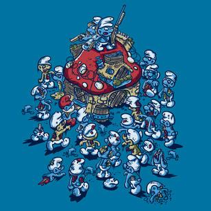 bluehorde.jpg