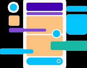 illustration - designsystem.png