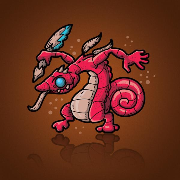 salamander.png