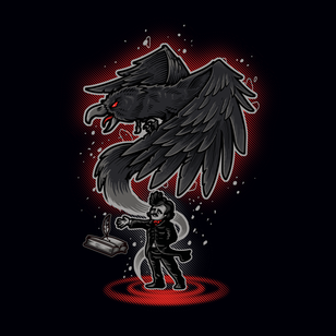 ____darkevocation.png