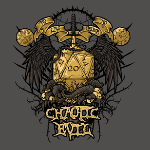 0--0-chaoticevil.png