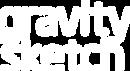 GravitySketch_Logo_white.png