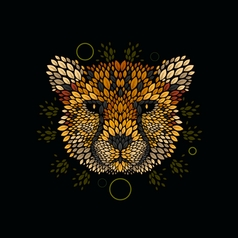 CHEETAH@3x.png