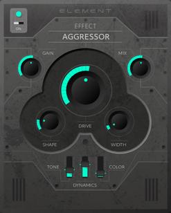EFFECT - AGGRESSOR_2x.png