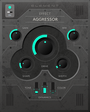 EFFECT - AGGRESSOR_2x.png
