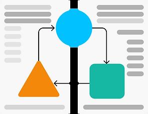 illustration - iterative.png
