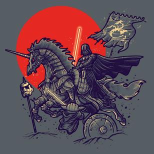 _samuraigalaxy-ok.png