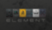 ELEMENT_2x.png
