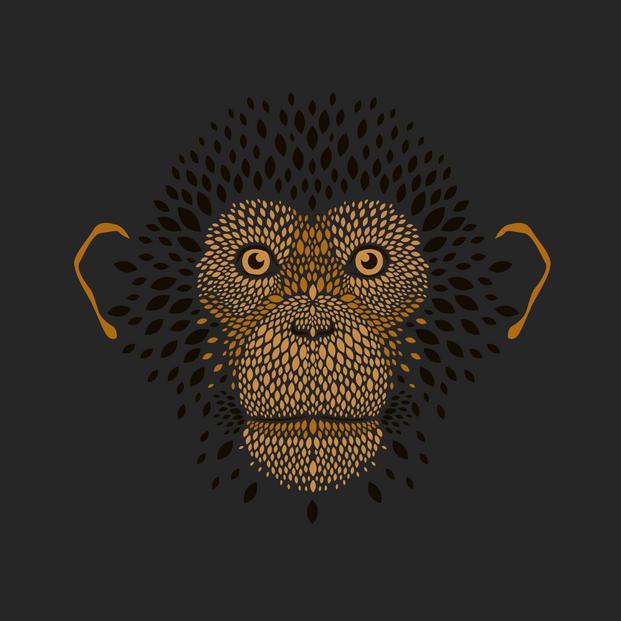 Primate-Sanctuary-PRINT.png