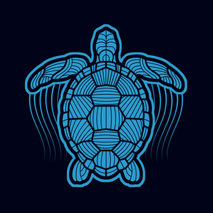 TURTLE PATTERN 1.png
