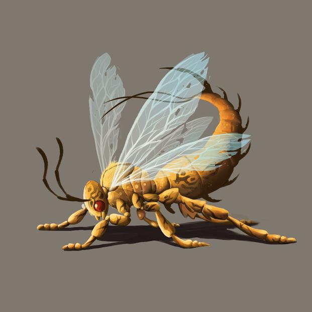 TATTOED WASP.png