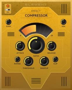 EFFECT - COMPRESSOR_2x.png