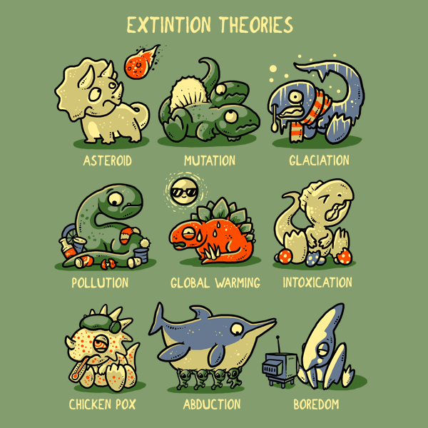 extintiontheories.png