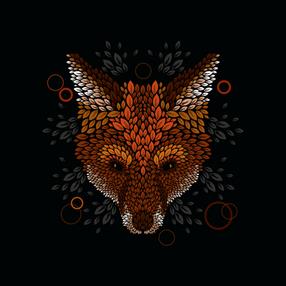 FOX@3x.png